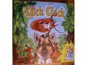 Rio Grande Games Click Clack