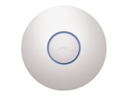Ubiquiti UAP Network - Wireless AP/Bridge