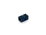 AirLive Passive POE injector, 1-port