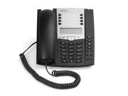 Aastra 6731i IP Phone Does not include Power Supply
