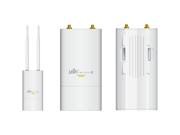 Ubiquiti UAP-Outdoor5, UniFi UAP Outdoor 5ghz, UAP Outdoor5, UAP-Outdoor 5.