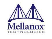 Mellanox FDR Active Optical Cable - InfiniBand cable - QSFP (M) - QSFP (M) - 66