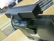 New Sensor TV Clip Mount for Microsoft Xbox One 2 Motion Kinect 2.0 Black