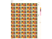 45 cent LOVE Roses Postage Stamps Scot 2379