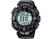 Casio Pathfinder Triple Sensor Mens Digital Watch PAG240B-2