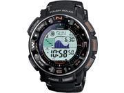 Casio Pathfinder Protrek Solar Atomic Watch PRW2500R-1C