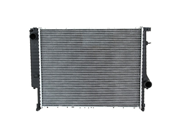 BMW 3 SERIES 323 325 325 328 328 i is Ci iX M3 E30 E36 RADIATOR 17111469179