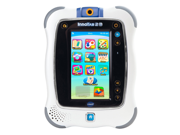 Vtech InnoTab 2S Wi-Fi Learning App Tablet - Blue