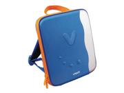 Vtech V.Reader/InnoTab Storage Tote