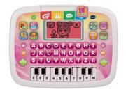 Vtech Magic Light Little Apps Tablet - Pink