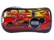 Disney Pix Click - Cars (v2)