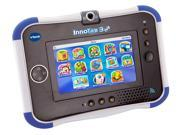 Vtech InnoTab 3S The Wi-Fi Learning Tablet - Blue
