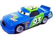 Disney / Pixar CARS Movie Exclusive 155 Die Cast Car - Spare O Mint