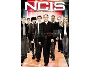 NCIS: Season 11 (DVD)