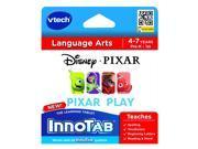 Vtech InnoTab Software - Disney/Pixar: Pixar Play
