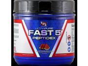 VPX Fast 5 Watermelon 228 g