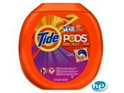 Tide Pods Spring Meadow - 90 ct.
