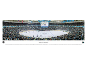 DALLAS STARS Unframed Poster Print