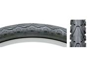 Sunlite 700x35 Black /black Khan K935 Tire