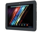 "vitalASC CLUB-ST1011-16G 10.1"" Android Tablet PC - Quad Core 1.6Ghz 1GB Memory 16GB Flash Dual Camera Bluetooth, Android 4.2"