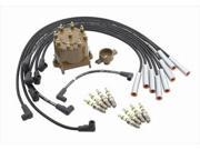 ACCEL TST7 Truck Super Tune-Up Kit&#59; Ignition Tune Up Kit