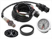 AEM 30-5130 Analog Wideband Air/Fuel Ratio Gauge by AEM