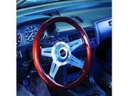 Grant Steering Wheels 1071 Le Mans&#59; Steering Wheel by Grant