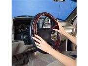 Grant Steering Wheels 84164 Grant Custom Styling Steering Wheel Ring Grant 84164