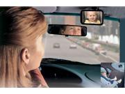 Safety 1st Front or Back Safety Baby View Mirror