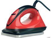 Swix T73 World Cup Waxing Iron