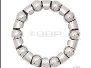 """Wheels Manufacturing 5/16"""" x 10 Bearing Retainer Bag of 10"""