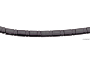 Nokon Road Shift OR Brake Cable & Housing Set Black