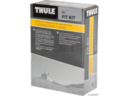 Thule KIT3042 Podium Fit Kit