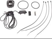 Sigma XL Wire Computer Mount Kit 2003+(165cm)