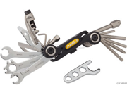 Topeak Alien II Folding Multi-Tool