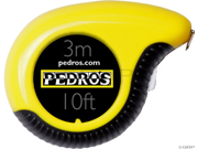 Pedro's Tape Measure  English/Metric Tape Measure