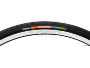 Vittoria Randonneur Tire 700x25c Black