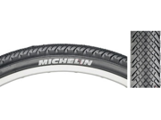 "Michelin Country Rock 26""X1.75 Tire Mountain Bike MTB Tire"