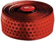 Lizard Skins Red 1.8mm DSP Bar Tape