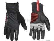Bellwether Windstorm Glove: Black~ LG