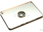 Ultimate Survival Technologies StarFlash Signal Mirror: 2 x 3""