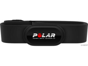 """Polar H1 Heart Rate Transmitter and Strap Set Chest Strap MD/2XL 27 - 60"""""""