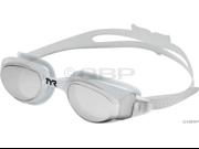 Tyr Technoflex 4.0 Swim Goggles Clear