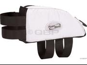 FuelBelt Aero FuelBox Frame Pack: White Panda