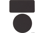 Gear Aid Gore-Tex Fabric Repair Kit: Black