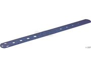 Park Tool SBC-1 Spoke ruler, Cotter and Ball Bearing Gauge