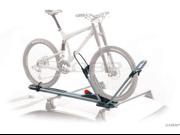 Yakima High Roller Upright Bike Carrier: 1-Bike