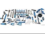 Park Professional PK-65 Tool Kit