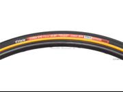 Vittoria Corsa EVO SC II Tire 700x23 Black