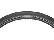 Schwalbe Big Apple 29x2.0 Tire Kevlar Guard Black